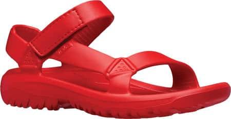 stylish hiking sandals
