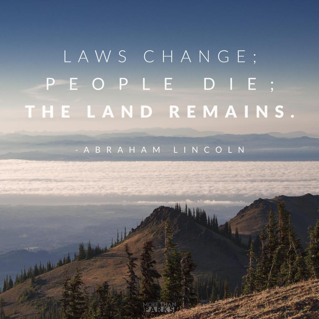 environmental quotes conservation quotes travel quotes