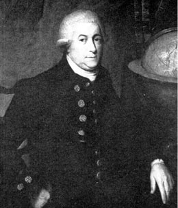 British Navy Captain George Vancouver was the first white man to see Mount Rainier    Mount Rainier National Park Facts