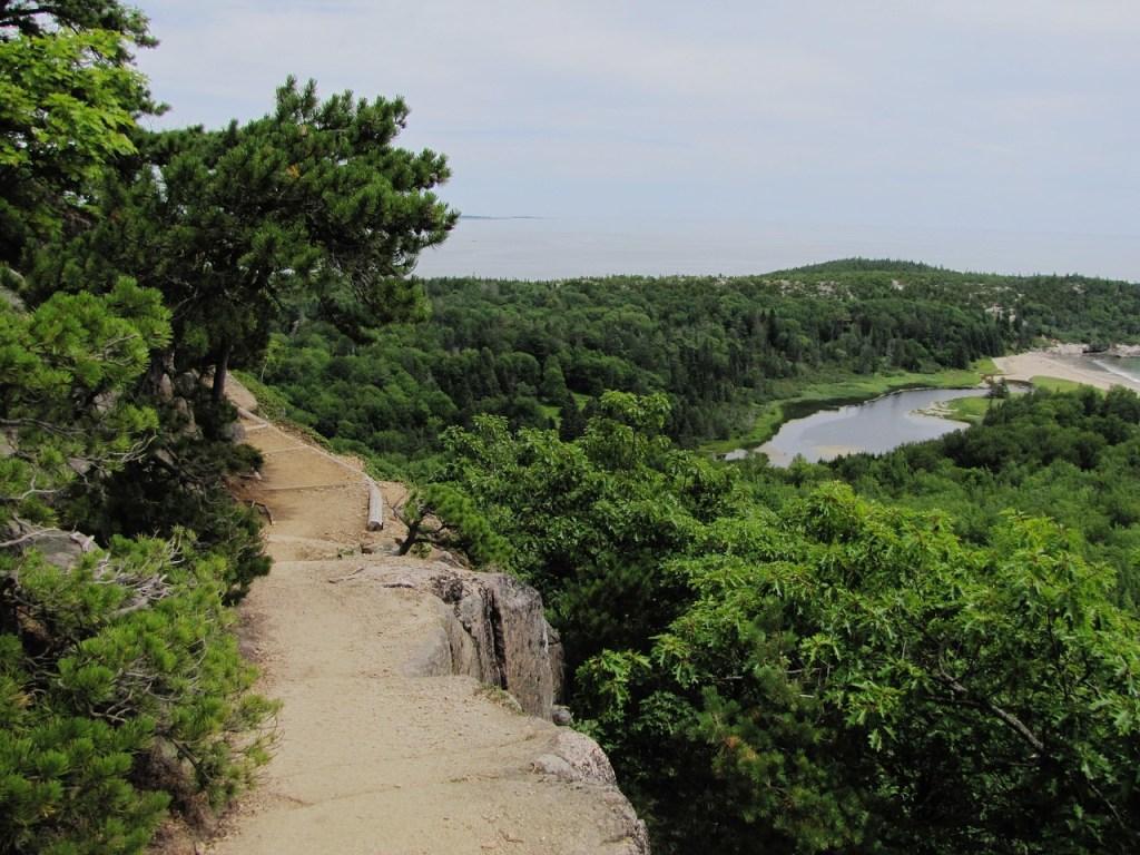 acadia, national park, maine-2101773.jpg