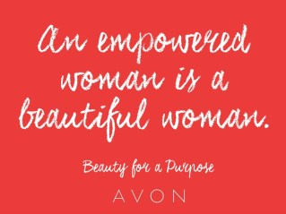 20150615170447Avon_Beauty_For_A_Purpose