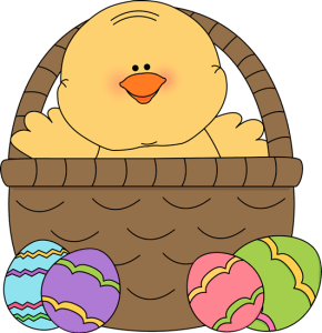 chick-in-easter-basket