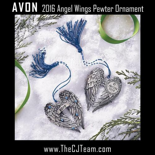 2016-angel-wings-pewter-ornamentx