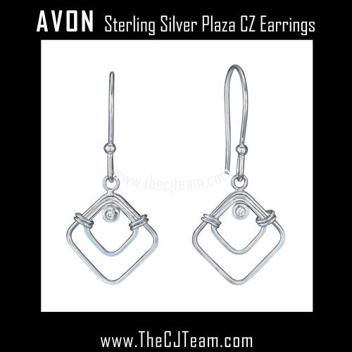 sterling-silver-plaza-cz-earrings-x