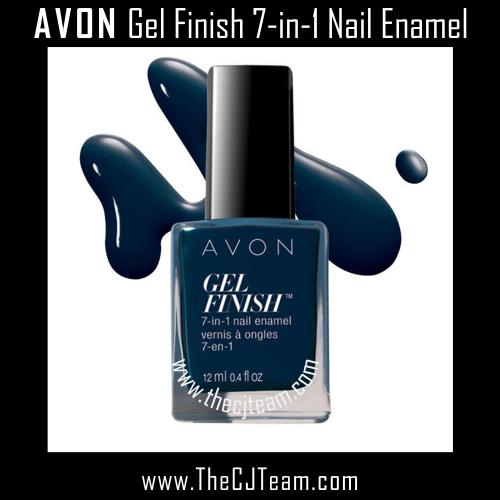 gel-finish-7-in-1-nail-enamelx