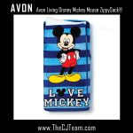 Disney Mickey Mouse ZippySack®