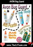 Skin So Soft Bug Guard On Sale Now