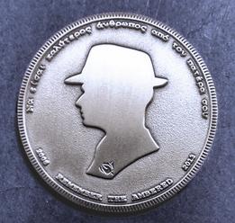silverish thumbnail