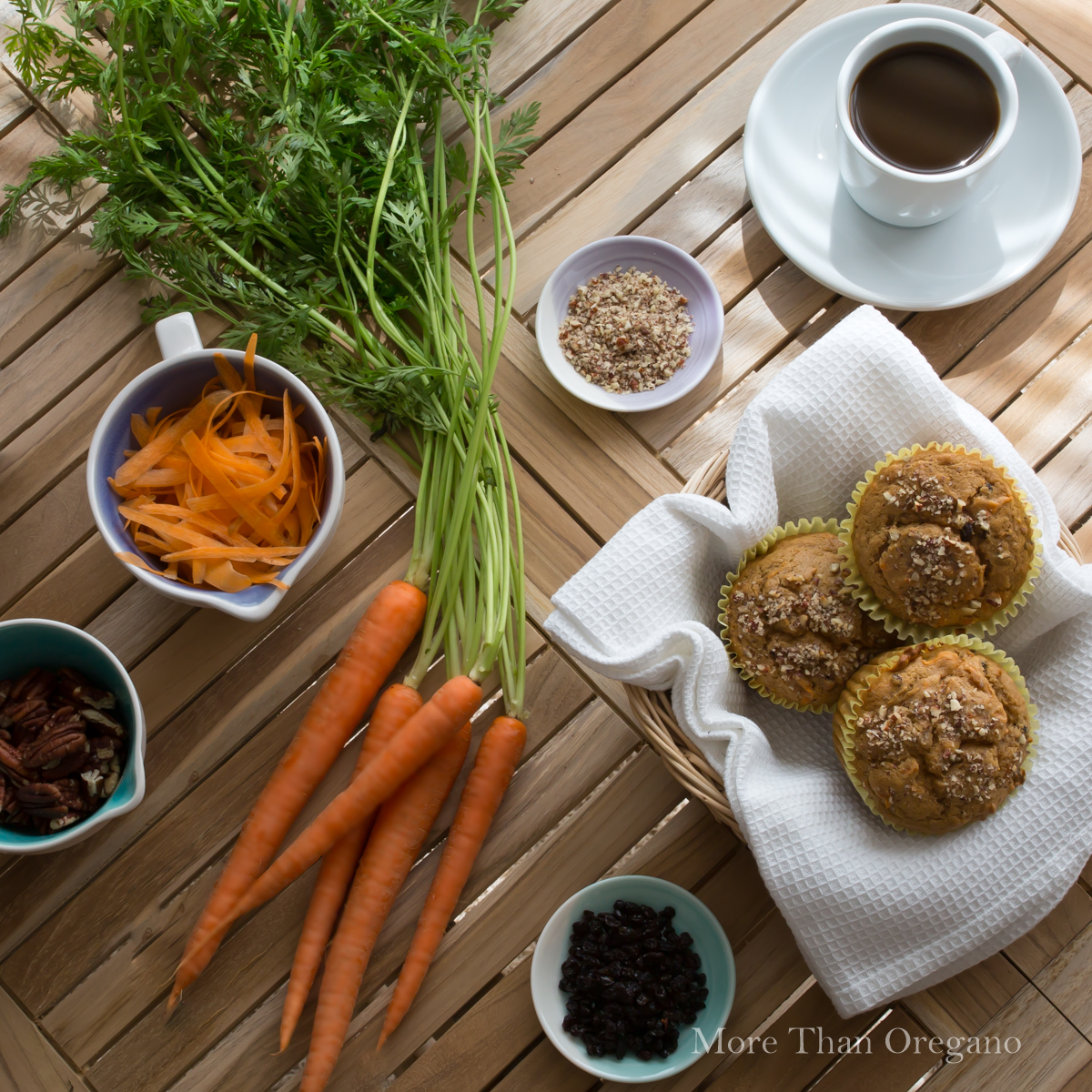 Coffee_ with_Organic_Carrot_Muffiins
