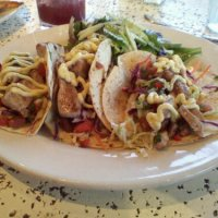 Amazing Fish Tacos In Albuquerque?
