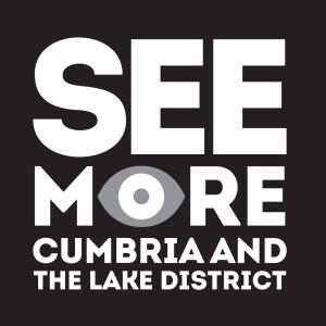See-More-Logo