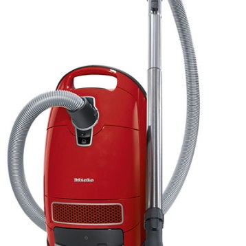 Miele-Complete-C3-Homacare+