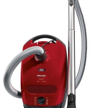 Miele-Classic-C1-Titan-Canister-Vacuum-CLeaner
