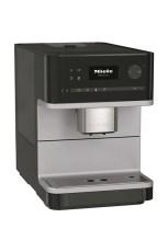Miele CM 6110 Coffee Espresso Machine System