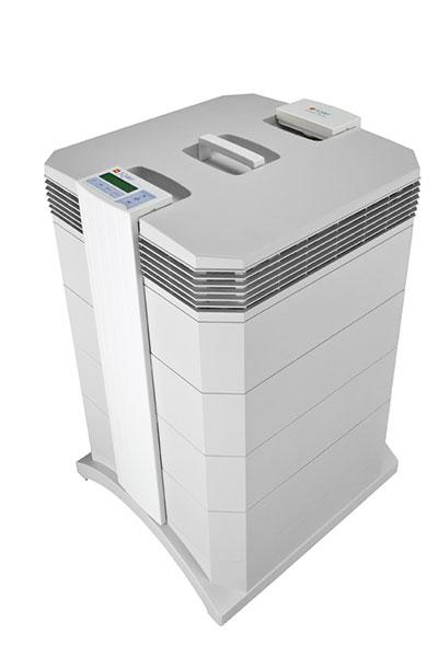IQAir-HealthPro-Compact-HEPA-Air-Purfier