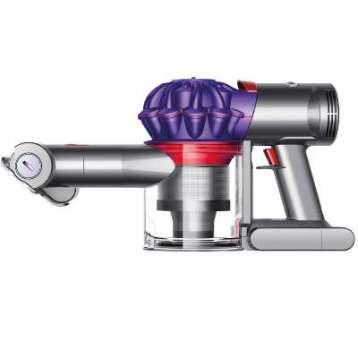 Dyson V7 Car + Boat Handheld Vacuum