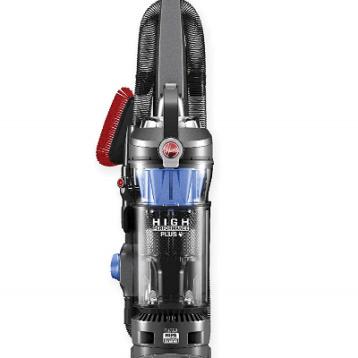Hoover WindTunnel 3 High Performance Plus Vacuum UH72615