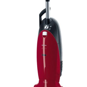 Miele Dynamic U1 HomeCare Upright Vacuum