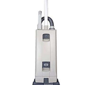 Sebo Essential G2 Upright Vacuum Cleaner