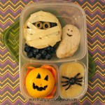 mummy-bento-lunch