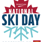 national ski day