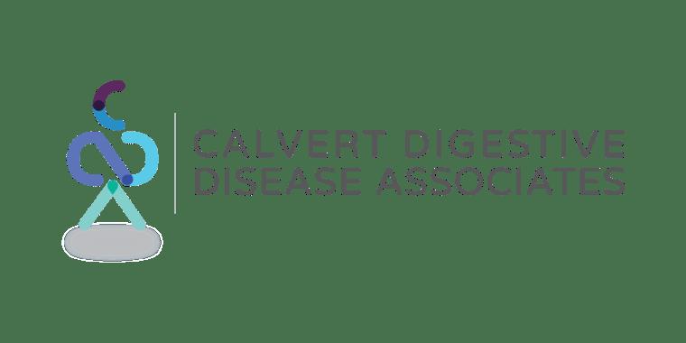 CDDA-Branding-Portfolio