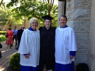 d5e69-emily-graduationseminary