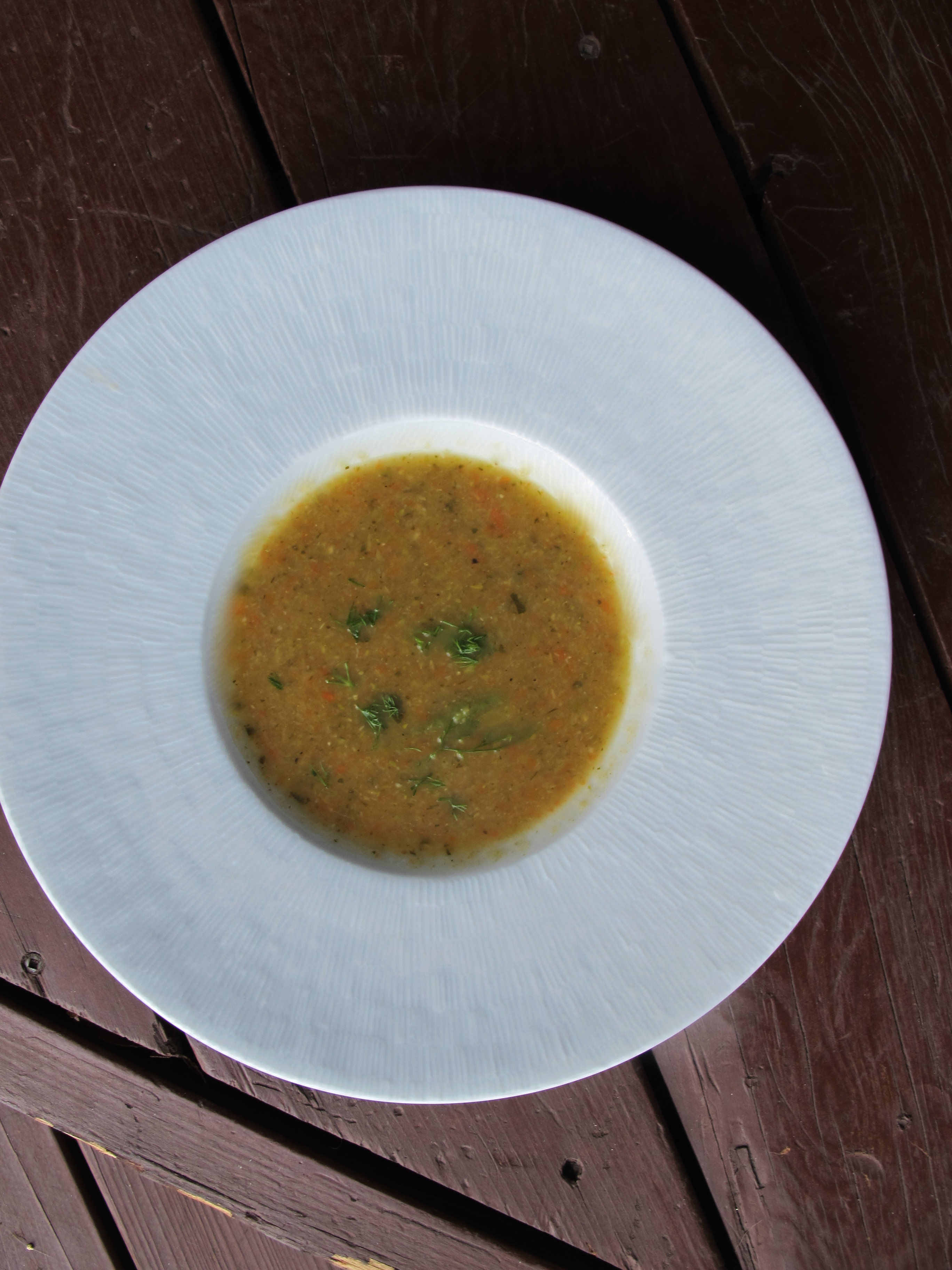Wondrous It Might As Well Be Spring Soup Lusty Vegan Fare More Download Free Architecture Designs Jebrpmadebymaigaardcom