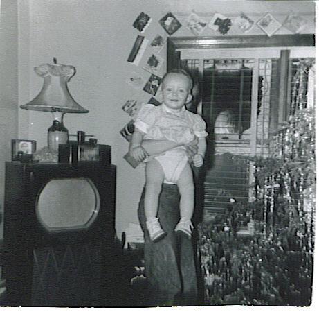 alyce-1955