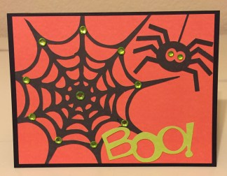 Boo Paper Issues Cut File
