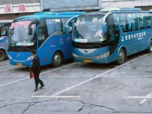 liuzhou bus station_1800