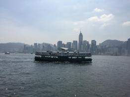 Star Ferry