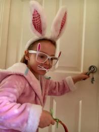 bubble_bunny