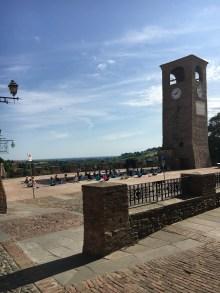 Castelvetro (MO)