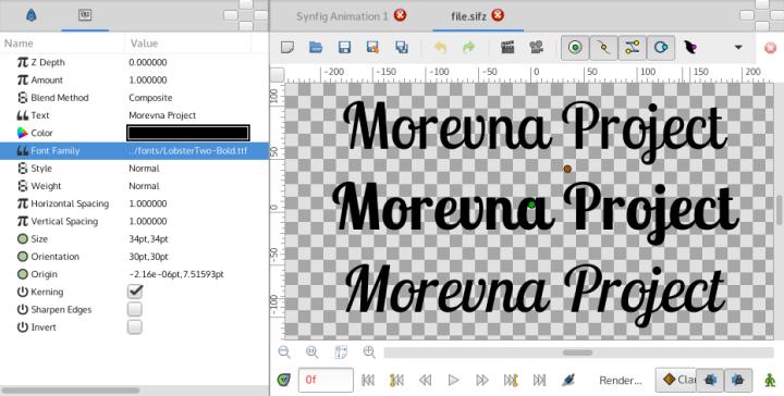 synfig-fonts-3