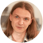 Ivan MahoninDeveloper