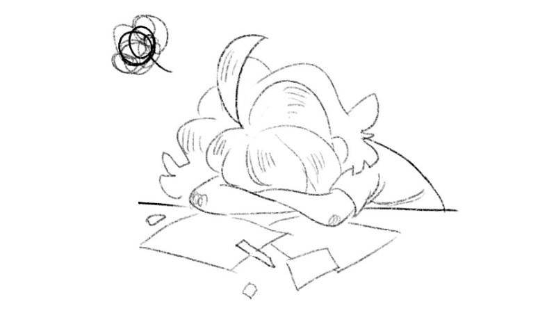 nastya-tired