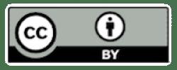 logo-cc-by