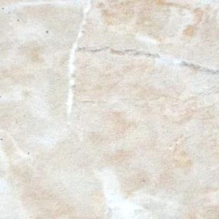 塑膠地磚 (20)