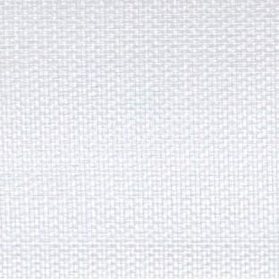 柔紗簾 (15)