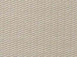 柔紗簾 (2)