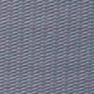 柔紗簾 (3)