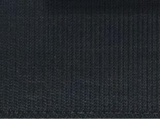 柔紗簾 (6)