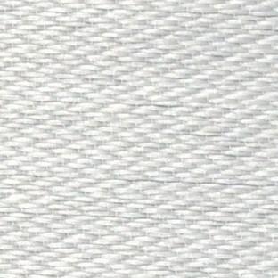 柔紗簾 (8)