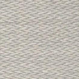 柔紗簾 (9)
