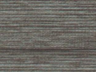 調光簾 (25)