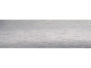 鋁百葉簾 (11)