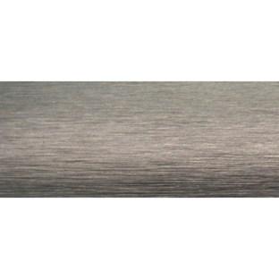 鋁百葉簾 (12)