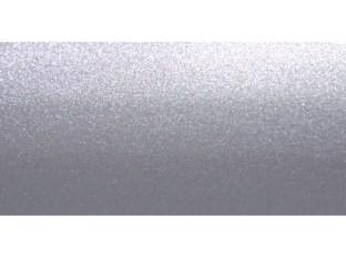鋁百葉簾 (20)