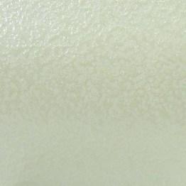鋁百葉簾 (3)